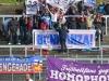 Bonner SC - Bergfried Leverkusen