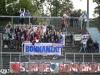 BSC - Erftstadt Lechenich