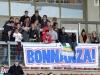 Bonner SC - Hennef 05